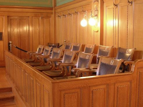 jury-box.jpg
