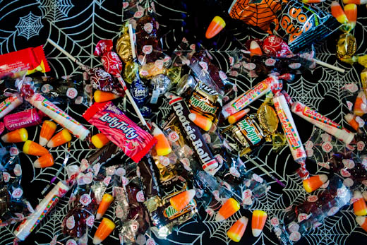 leftover-candy