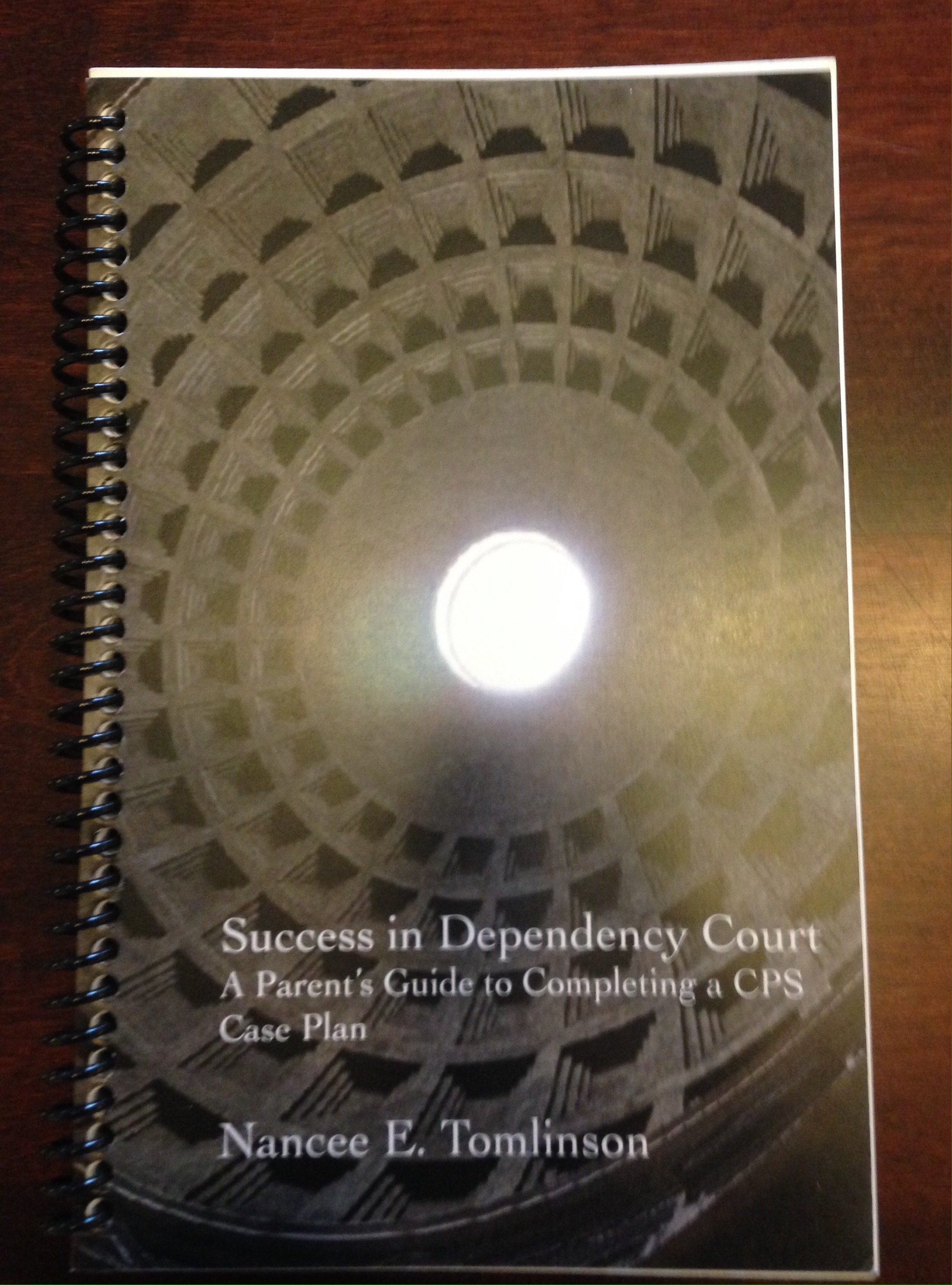 Success in Dependency Court | tomlinson-lawfirm com
